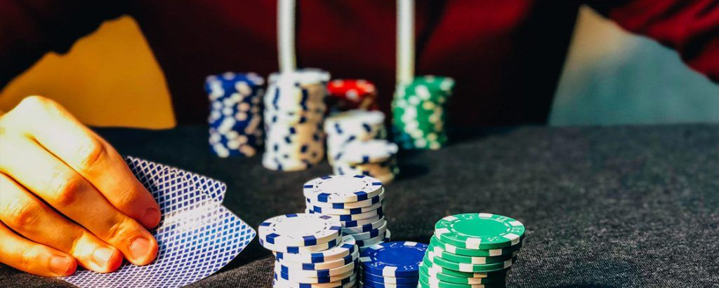 Featured PostImages 4 Financial Services Tips to Avoid Blowing your Money in Blackjack Start small 1024x411 - 4 Financial Services Tips to Avoid Blowing your Money in Blackjack
