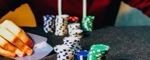 Featured PostImages 4 Financial Services Tips to Avoid Blowing your Money in Blackjack Start small 300x121 - Featured-PostImages-4 Financial Services Tips to Avoid Blowing your Money in Blackjack-Start small