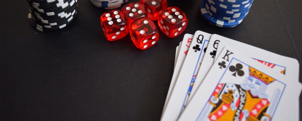 Featured PostImages Game Guides Poker 1024x411 - Game Guides