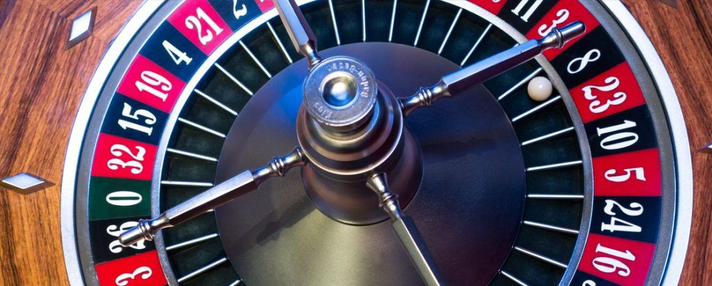 Featured PostImages Game Guides Roulette 1024x411 - Game Guides