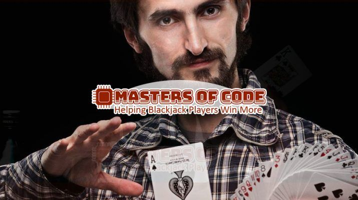 Featured PostImages The Best Blackjack Guide Youll Ever Need 715x400 - The Best Blackjack Guide You'll Ever Need