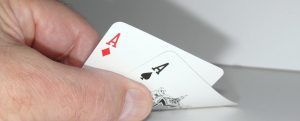 Featured PostImages The Best Blackjack Guide Youll Ever Need Players can decide which move to take 300x121 - Featured-PostImages-The Best Blackjack Guide Youll Ever Need-Players can decide which move to take