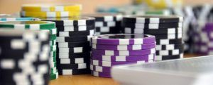 Featured PostImages The Best Blackjack Guide Youll Ever Need You have to make bets 300x121 - Featured-PostImages-The Best Blackjack Guide Youll Ever Need-You have to make bets
